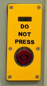Do_not_press_button