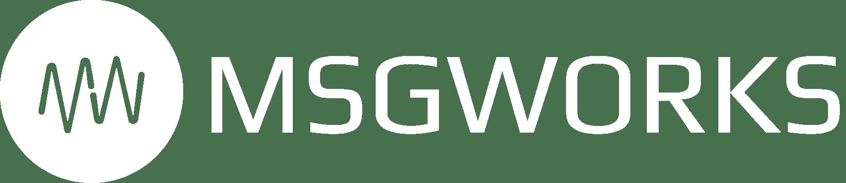 msgworks.com