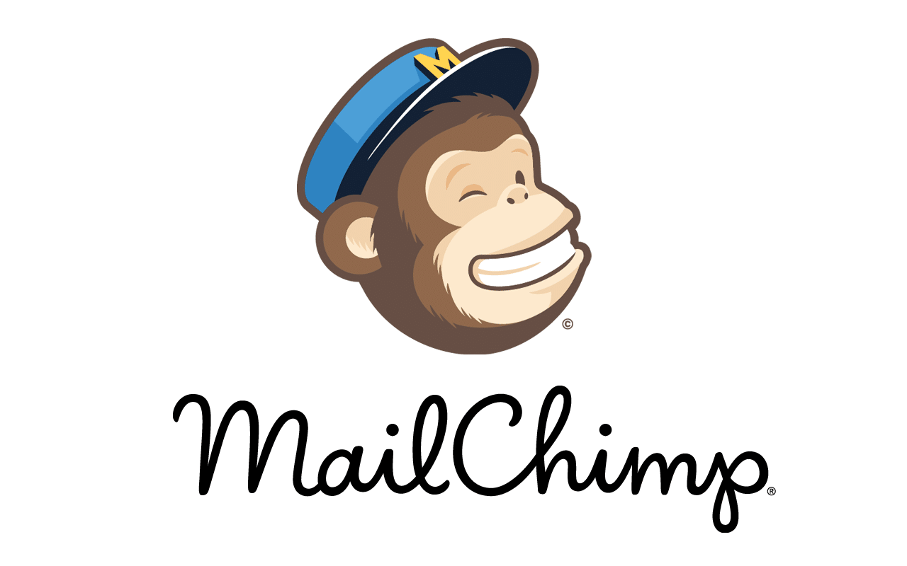 MailChimp Training Slide Download 1