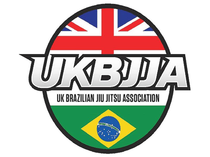 UK Brazilian Jiu Jitsu Association