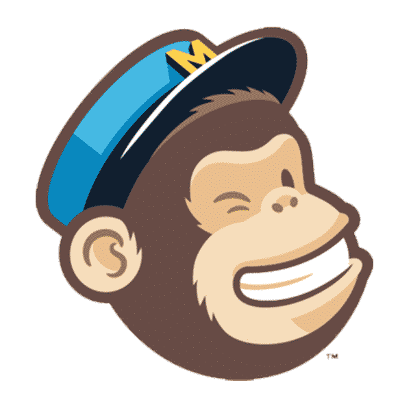 Mailchimp Training Booking Form 1